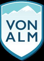 Logo145x200